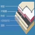 供应佛山外墙保温材料 地暖挤塑板 建筑建材